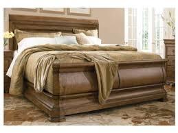 bedroom furniture st louis mo 28 images bedroom bedroom beds kettle river furniture and bedding edwardsville il