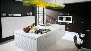 latest modern kitchen designs attractive modern modern kitchen designs 2017 small kitchen design
