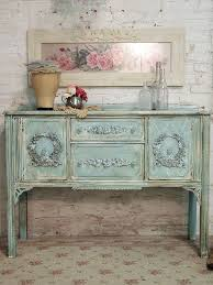 Shabby Chic Furniture Paint Colors by 85 Best Painting Images On Pinterest Furniture Refinishing