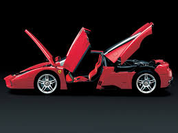 ferrari transformer the ferrari enzo ny from sd