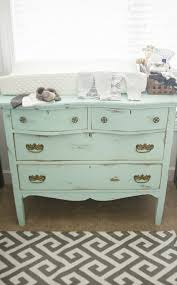 Discount Changing Tables White Baby Dresser Changing Table 24 Best Images On Pinterest