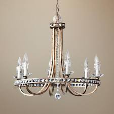 Lamps Plus Chandeliers Fascinating Lamps Plus Chandelier As Your Personal Residence