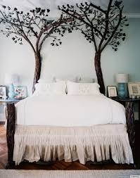 Romantic Bedroom Ideas For Her Romantic Bedrooms Pictures Descargas Mundiales Com