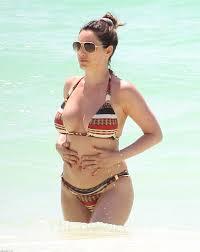 kelly brook bikini pics style watch best of celebrity bikini style june 2013 fab