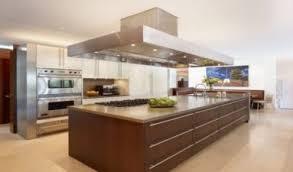 staten island kitchens lusso cucina rovere kitchen cabis best kitchen cabi deals staten