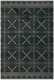 Gray Accent Rug 79 Best Patterns We Love Images On Pinterest Area Rugs Accent