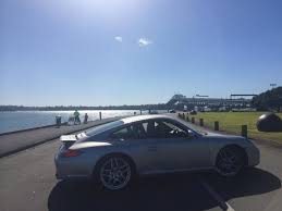 hire a porsche 911 porsche 911 westhaven picture of concept car hire auckland