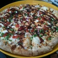 Round Table Pizza Folsom Ca Round Table Pizza Pizza Place In California State University