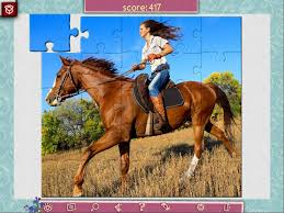 jigsaw puzzle women u0027s day game free download