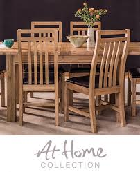 dfs dining room furniture buying dining furniture dfs guides dfs