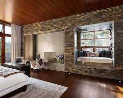 nature inspired interior design furnish burnish