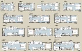 wood floors in tampa homes seer flooring floor and