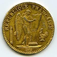bureau de change en ligne achat et vente de devise