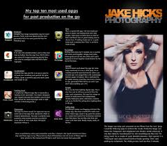 very simple fashion tips that are easy to implement quick tips u2014 jake hicks photography