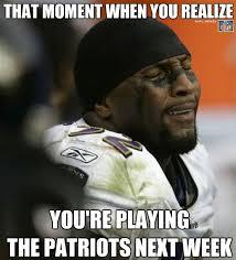Patriots Meme - new england patriots memes new england patriots next week