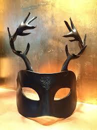 masquerades masks 7 best stag masquerade masks images on masquerade