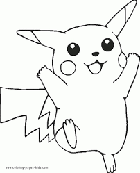 coloring pages for pokemon characters coloring pages for kids animals cute characters cute pokemon