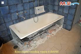 rimozione vasca da bagno rimozione vasca da bagno avec con sportello e doccia per anziani