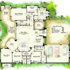 luxury home floor plans luxury floor plans home design ideas luxury home floor plans in