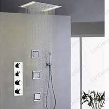 Ceiling Mounted Bathroom Mirrors by Mirror Ceiling Led Light Online Mirror Ceiling Led Light For Sale
