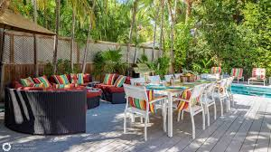 star of the seaport key west house rental last key realty