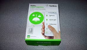 how to reset wemo light switch installing your wemo switch a step by step guide