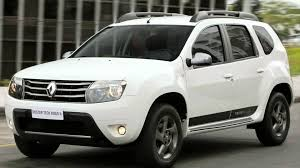 renault duster 2017 colors renault duster expression 1 6 16v youtube