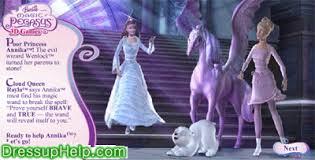 barbie dress games index dressuphelp blog dressuphelp