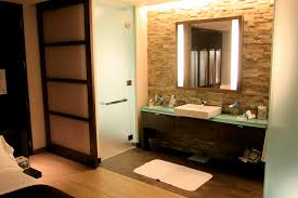 Spa Bathroom Furniture - top 10 bathroom upgrades definitely worth considering if you u0027re