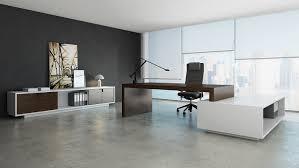 mobilier de bureau design haut de gamme bureau direction design bureau de direction design ono en bois de