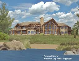 Jim Walter Homes Floor Plans Wisconsin Log Homes Floor Plans Home Plans