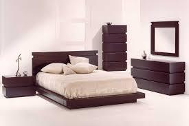 interior of bed home design ideas modern designer bedroom suite with elegant interior design ideas for homes