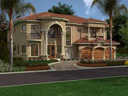 Florida Luxury Home Plans Mediterranean Style House Home Floor Plans Find A Traditional Plan