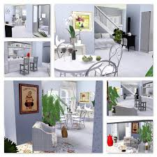 interior home deco home decor simple romantika home decor interior decorating ideas