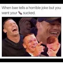 Horrible Memes - 25 best memes about horrible jokes horrible jokes memes