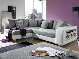 acheter un canape en belgique achat cuir cortina canapac relaxation