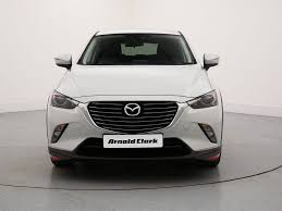 new cars for sale mazda new mazda cars for sale arnold clark