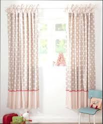 rideaux pour chambre bébé rideau chambre bebe fille rideau chambre bebe fille ours