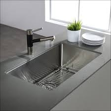 clogged kitchen faucet standard kitchen faucet clogged kitchen design
