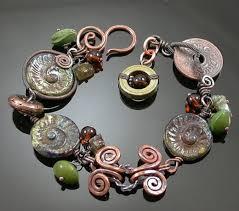 bracelet fashion design images Beaded bracelet designs for men women jpg