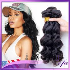 best quality hair weave tape on and off extensions