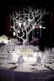 snowflake table top decorations top 25 best red wedding centerpieces ideas on pinterest rose lovable