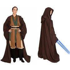Anakin Skywalker Halloween Costume Outfitters Trusted 3 060 Ebay Customers Usa