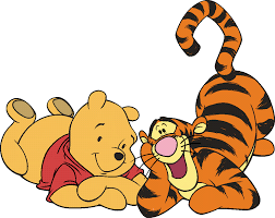 images of tigger from winnie the pooh riot winnie the pooh and mental disorders