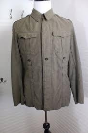 Army Uniform Flag Patch Vtg 60 U0027s West German Wool Military Uniform Jacket M Coat 2 Flag