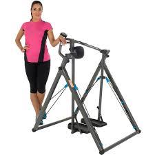 fitness reality zero impact 48