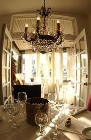 Lisa Vanderpump Interior Design 23 Best Sur Restaurant Images On Pinterest Restaurant Interiors