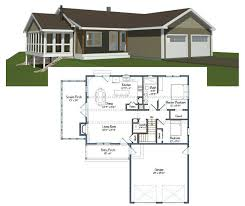 100 gambrel roof house floor plans 92 best tiny homes floor