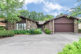 3 bedroom homes for sale in morton grove illinois morton grove