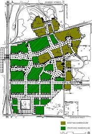 Map Of Springfield Mo Springfield Underground Springfield Branson Metropolitan Area